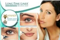 Long - Time - Liner  Conture-make-up