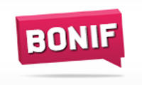 Bonif