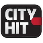 CityHit