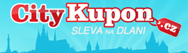 CityKupon