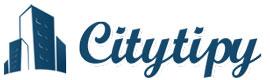 CityTipy