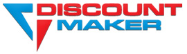DiscountMaker