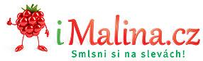 IMalina