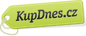 KupDnes