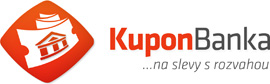 KupónBanka