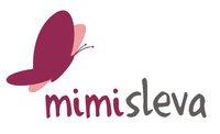 MimiSleva