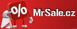 Mr.Sale