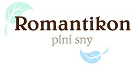 Romantikon