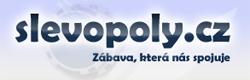 Slevopoly