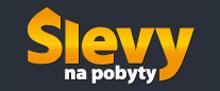 SlevyNaPobyty