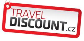 TravelDiscount