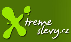 XtremeSlevy