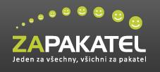 ZaPakatel