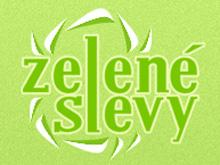 ZelenéSlevy